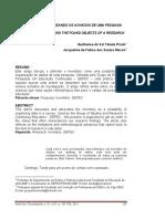 INVENTARIO DE FONTES - ESTEEE.pdf