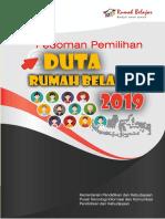 pedoman_drb_2019_2