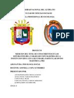 PSCIOLOGIA 123.docx