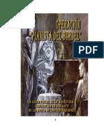 Operacion Pianista de Burdel