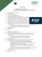 Programa_Congreso_Inicial.pdf