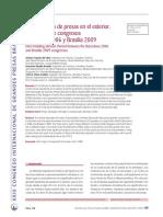 2010_abril_3509_17.pdf