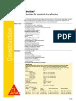pds-cpd-SikaCarboDur-us (1).pdf