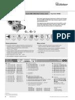 5000-5020_en.pdf