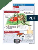 INFOGRAFIA SEGUNDO B.docx