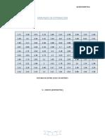 TAREA 5 - GEO.pdf