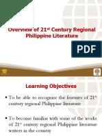 21st-Century-PPT.-1