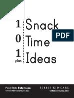 101Snacks.pdf