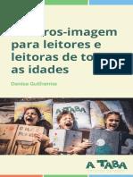 E-Book Livros-imagem