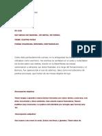 DESCRIPCION DE MESA.doc MANO.doc