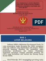 ppt-proposal-attha.pptx