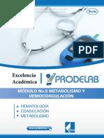 002-Gammapatías Monoclonales.pdf