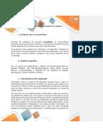 Formato Plan de Mercadeo paso 3 (1).docx