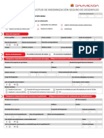 FORMA+DS-002+-+SOLICITUD+DE+INDEMNIZACION+SEGURO+DE+DESEMPLEO+-+DAVIVIEN.pdf