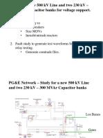 Large_system_studies.ppt