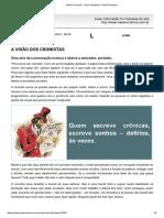 News Rondonia - Fique Atualizado - News Rondonia