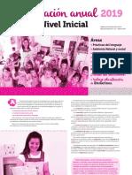 planificacion maestra jardinera 2019 con el nuevo diseño.pdf