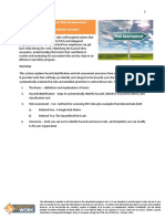 Hazard ID and Risk Assessment Web Content V5 Clean Feb 16 16