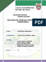 333420319-Papeles-de-Trabajo-de-Auditoria.doc
