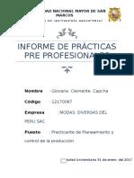 Informe de Prácticas Pre Profesionales_Giovana (1).docx