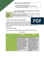 Formato_EvidenciaProducto_Guia3 trabajo colaborativo y trabajo en equipo