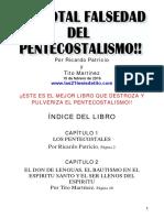 pentecostalismo_falso