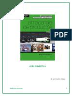Guía Didactica_Almacenaje_Productos