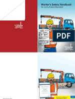 Lorry_crane_operator_handbook_1st_revision_2019