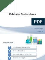 orbitales_moleculares (1).pdf