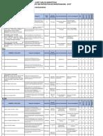 V-CONCURSO-Docentes.pdf