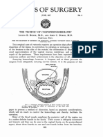 annsurg00531-0002.pdf