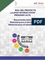 Grupos-Interactivos Primaria Alta v1.0