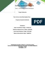 Paso 5 - Actividad - Meteorológia (1) (2)