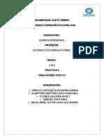 reporte practica 8 INORGANICA.docx