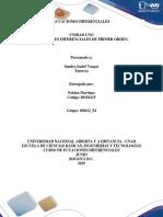 Anexo 1-Plantilla Entrega Tarea 1 Fmz