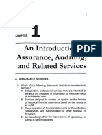 Roque CPA Reviewer auditing ch1 final.pdf