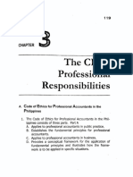 Roque CPA Reviewer auditing ch3 final.pdf
