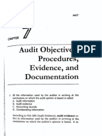 Roque Quick Auditing Theory Chapter 7.pdf