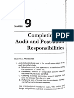 Roque Quick Auditing Theory Chapter 9.pdf