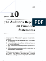 Roque Quick Auditing Theory Chapter 10.pdf