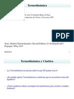 Termo_PP19_CB1