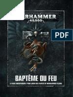 Warhammer 40000 - Regles de base - V8 - FR.pdf