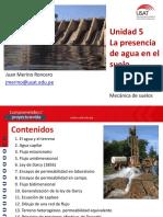 Reglamento nacional de edificaciones Norma