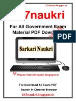 Eng Grammar Book