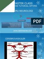 Ilmu Neurologi.pptx
