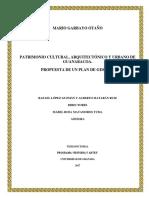 26567799.pdf