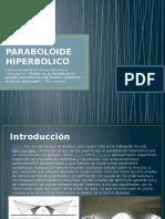 187274347-PARABOLOIDE-HIPERBOLICO-ppt.pptx