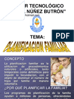 PLANIFICACION FAMILIAR__MNB.PPT
