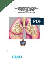 248043102-Caso-Clinico-Epoc-Unefa.docx