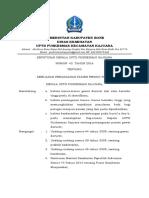 f.kriteria 7.6 Pelaksanaan Layanan\7.6.2 Pelaksanaan Layanan Pasien Gadar Dan Resti\Sk Kebijakan Penangan Pasien Resti
